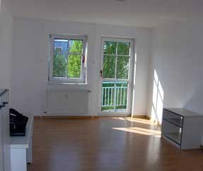 mietwohnung suchen h user wohnungen mieten hohensteiner. Black Bedroom Furniture Sets. Home Design Ideas